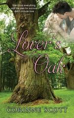 Lover's Oak - Corinne Scott