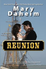 Reunion - Mary Daheim
