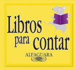 Libros Para Contar CD Audio (Stories for the Telling CD Audio) - Alma Flor Ada