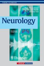Neurology - Marco Mumenthaler