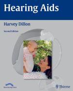 Hearing Aids - Harvey Dillon
