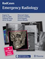 Emergency Radiology - Eugene Yu