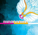 Kirtronica - Jaya Lakshmi