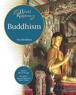 Buddhism - Madhu Bazaz Wangu
