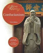 Confucianism : World Religions - Dorothy Hoobler