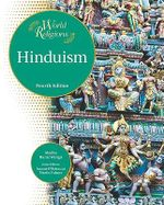 Hinduism : World Religions : Fourth Edition - Madhu Bazaz Wangu