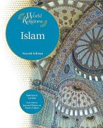 Islam : World Religions - Matthew S. Gordon