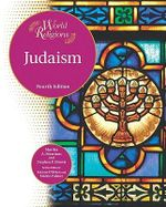 Judaism - Martha A. Morrison