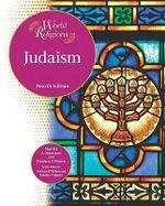 Judaism : World Religions - Martha A. Morrison