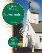 Protestantism - Stephen F. Brown