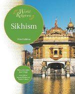 Sikhism - Nikky-Suninder Kaur Singh