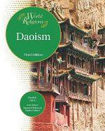 Daoism : World Religions - Paula R. Hartz