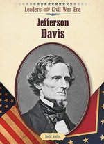 Jefferson Davis - David A. Aretha