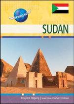 Sudan : Modern World Cultures - Joseph R. Oppong