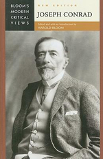 Joseph Conrad : Bloom's Modern Critical Views : New Edition