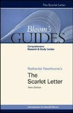 The Scarlet Letter : Bloom's Guides