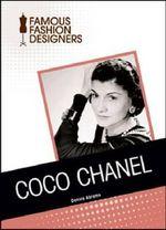 Coco Chanel - Dennis Abrams