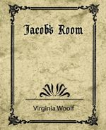 Jacob's Room - Woolf Virginia Woolf
