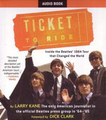 Ticket to Ride : Inside the