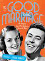 The Good Marriage Guide : The Original His and Her Guides to Domestic Bliss! - Cider Mill Press