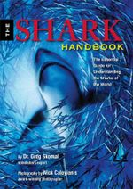 Shark Handbook - Gregory Skomal