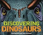 Discovering Dinosaurs - Greg Jones