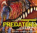 Prehistoric Predators - Tba Tba