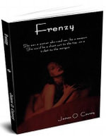 Frenzy - James O. Causey