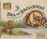 Bea on Broadway : A Story about New York - Karen Latchana Kenney