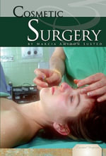 Cosmelic Surgery - Marcia Amidon Lusted