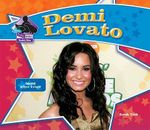 Demi Lovato : Talented Actress and Singer - Sarah Tieck