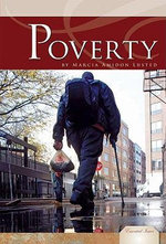 Poverty : Essential Issues - Marcia Amidon Lusted