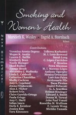Smoking and Women's Health