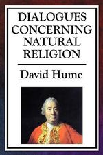 Dialogues Concerning Natural Religion : Avoidance and Management - David Hume