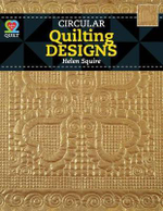 Circular Quilting Designs - American Quilter's Society