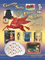 eBook Garage Sale & Flea Market Annual 15th Edition