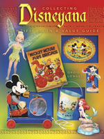 eBook Collecting Disneyana - David Longest