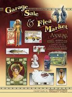 eBook Garage Sale & Flea Market Annual Sixteenth Edition