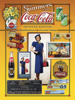 eBook B.J. Summers Guide to Coca-Cola Seventh Edition - B J Summers