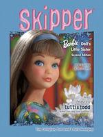eBook Skipper - Barbie Doll's Little Sister, 2nd Edition - Trina Cottingham