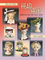 eBook Collecting Head Vases - David Barron