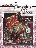 eBook Inside the Jewelry Box - Ann M Pitman