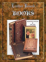 eBook Leather Bound Books Identification & Values - Arthur Boutiette