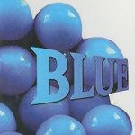 Blue - J. Jean Robertson