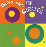 Searching for Circles - Jo Cleland