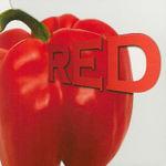 Red : 000403029 - J. Jean Robertson
