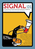 Signal : 01: A Journal of International Political Graphics & Culture