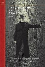 New Taboos - John Shirley