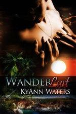 Wanderlust - KyAnn Waters