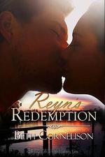 Reyn's Redemption - Beth Cornelison